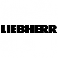 liebherr crane parts